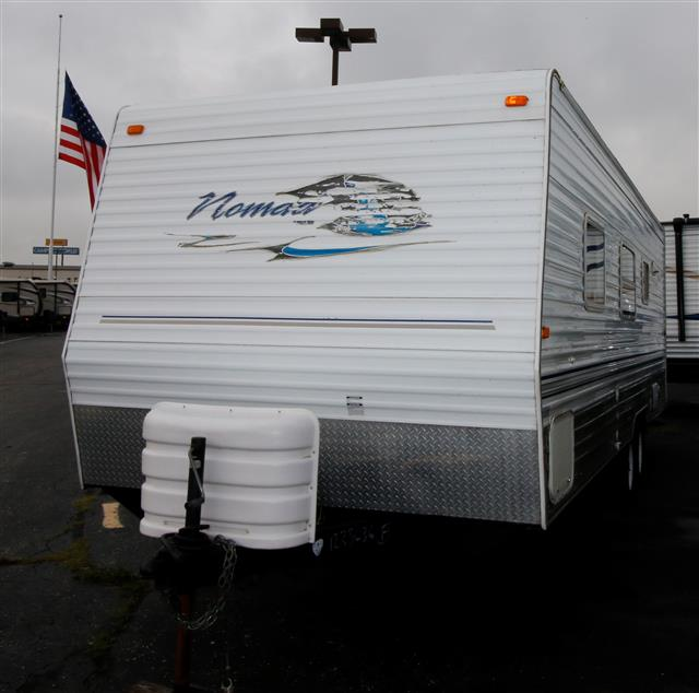 Used 2004 Keystone Cougar 281 Fifth Wheel For Sale