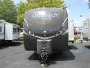 New 2013 Keystone Outback 274RB Travel Trailer For Sale
