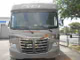 New 2013 THOR MOTOR COACH ACE EVO27.1 Class A - Gas For Sale