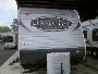 New 2013 Heartland Prowler 20PRBS Travel Trailer For Sale