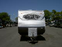 New 2013 Heartland Prowler 28PBHS Travel Trailer For Sale