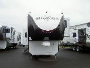 New 2013 Heartland Bighorn 3370RK Fifth Wheel For Sale