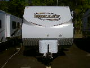 New 2013 Keystone Bullet 246RBS Travel Trailer For Sale