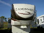 New 2013 Heartland Landmark RUSHMORE Fifth Wheel For Sale