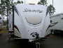 New 2013 Keystone Sprinter 316BIK Travel Trailer For Sale