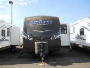 New 2013 Keystone Outback 310TB Travel Trailer For Sale