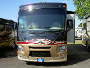 New 2013 THOR MOTOR COACH Windsport 34E Class A - Gas For Sale
