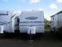 Used 2006 Keystone Mountaineer 29BH06 Travel Trailer For Sale