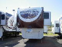 New 2013 Heartland Bighorn 3010RE Fifth Wheel For Sale