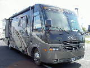 Used 2005 Georgie Boy Cruise Master 3640 Class A - Gas For Sale