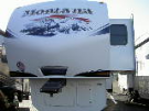 Used 2012 Keystone Montana 3580RL Fifth Wheel For Sale