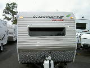 New 2013 Starcraft AR-ONE 16BH Travel Trailer For Sale