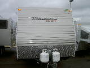 New 2013 Starcraft AR-ONE 21FB Travel Trailer For Sale