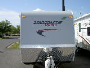 New 2013 Starcraft LAUNCH 17FB Travel Trailer For Sale