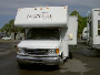 Used 2005 Jayco Granite Ridge 3100SS Class C For Sale