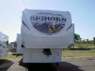 New 2013 Heartland BIGHORN SILVERADO 32TS Fifth Wheel For Sale