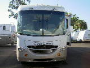2004 Coachmen Aurora Gold