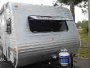 New 2014 Coleman Coleman CTS15BH Travel Trailer For Sale