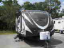 New 2013 Keystone Premier 22RB Travel Trailer For Sale