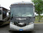 New 2013 Winnebago Journey 34B Class A - Diesel For Sale