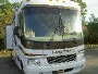 Used 2008 Forest River Georgetown XL 373DS Class A - Gas For Sale