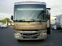 Used 2009 Fleetwood Bounder 34G Class A - Gas For Sale
