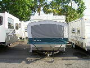Used 2008 Fleetwood Destiny TAOS Pop Up For Sale