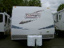 Used 2011 Dutchmen Coleman 315BHSL Travel Trailer For Sale