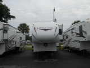 Used 2012 Gulfstream Canyon Trail 30FRLW Fifth Wheel For Sale