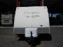 Used 2010 Keystone Passport 300 Travel Trailer For Sale