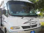 Used 1999 Holiday Rambler Vacationer 34 Class A - Gas For Sale