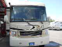New 2014 THOR MOTOR COACH Challenger 37KT Class A - Gas For Sale