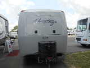 Used 2012 Keystone VANTAGE 29 Travel Trailer For Sale