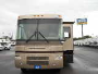 Used 2004 Holiday Rambler Vacationaire 37PCD Class A - Gas For Sale
