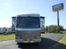 Used 2009 Fleetwood American Heritage 45B 650HP Class A - Diesel For Sale