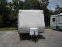 Used 2005 Gulfstream Conquest 26 Travel Trailer For Sale