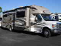 2014 THOR MOTOR COACH Four Winds Siesta