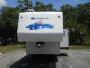 Used 1999 Sunnybrook Sunnybrook 24CKFSS Fifth Wheel For Sale
