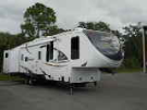 New 2014 Forest River Sandpiper 365SAQ Fifth Wheel For Sale