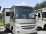 New 2015 Winnebago Sightseer 35G Class A - Gas For Sale