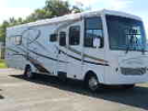 Used 2006 Newmar Scottsdale 3506 Class A - Gas For Sale
