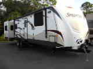New 2014 Keystone Sprinter 299RET Travel Trailer For Sale
