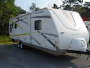 Used 2005 Fleetwood Pegasus 275RLS Travel Trailer For Sale
