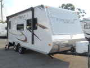Used 2013 Starcraft Travel Star 207RB Travel Trailer For Sale