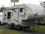Used 2012 Gulfstream AZTEC 31RK Fifth Wheel For Sale