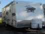 Used 2009 Dutchmen Kodiak 25QS Travel Trailer For Sale