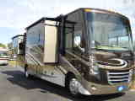 New 2014 THOR MOTOR COACH Challenger 35HT Class A - Gas For Sale