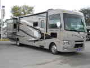 New 2014 THOR MOTOR COACH Windsport 34E Class A - Gas For Sale