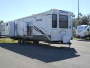 New 2014 Keystone RETREAT 39BHQS Park Model For Sale