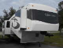 Used 2007 Carriage Carri Lite 36KSQ Fifth Wheel For Sale
